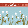 The Idea Room