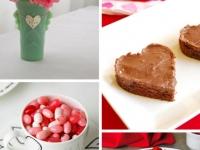 Last Minute Valentines